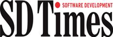 sdtimes-logo.png