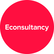 econsultancy logo-large