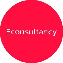 econsultancy logo-large