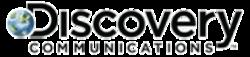 Discovery A/B Logo
