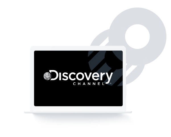 Case study_Discovery