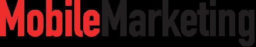 mobile-marketing-logo.png