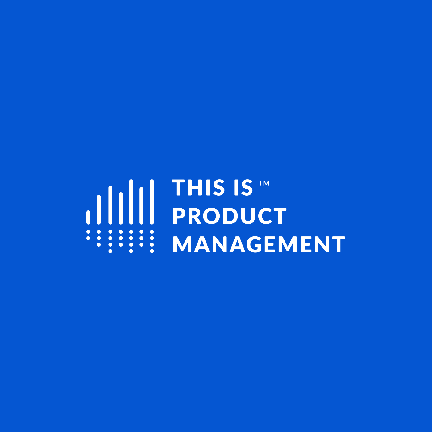 thisisproductmanagement-logo