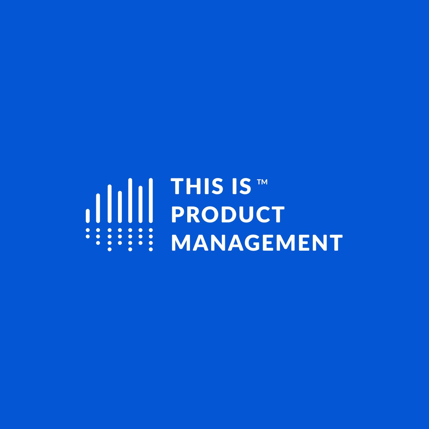 thisisproductmanagement-logo