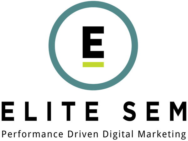 Elite SEM Logo RGB