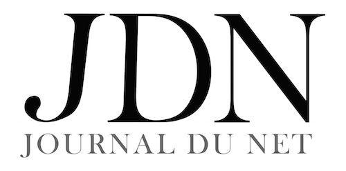 jdn-logo.jpg