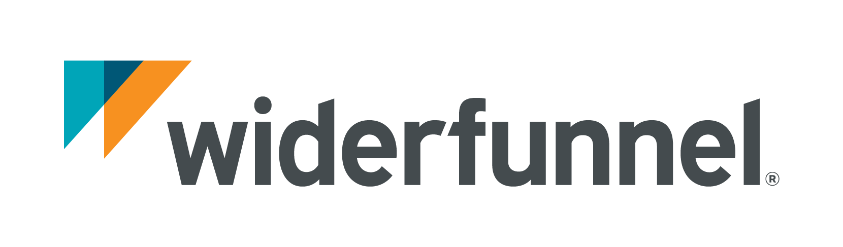Widerfunnel logo