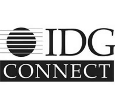 IDG Connect Logo