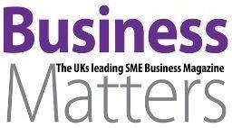 business-matters-logo.jpg