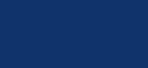 logo-blue-apron