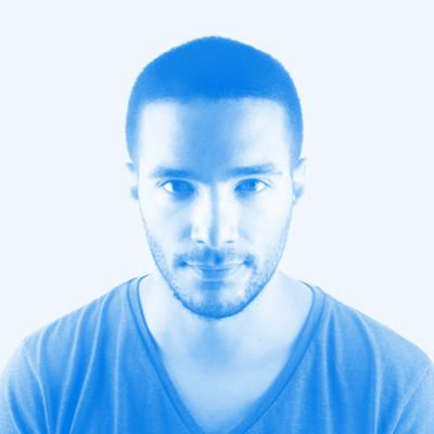 profile-bryan-berger.jpg