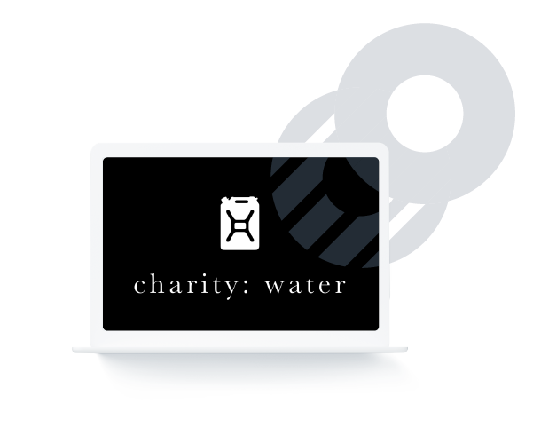 Case study_Charity Water