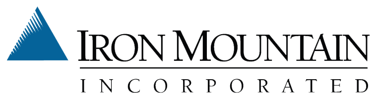logo-iron-mountain.png