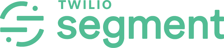 Twilio—Segment—Horizontal—Green
