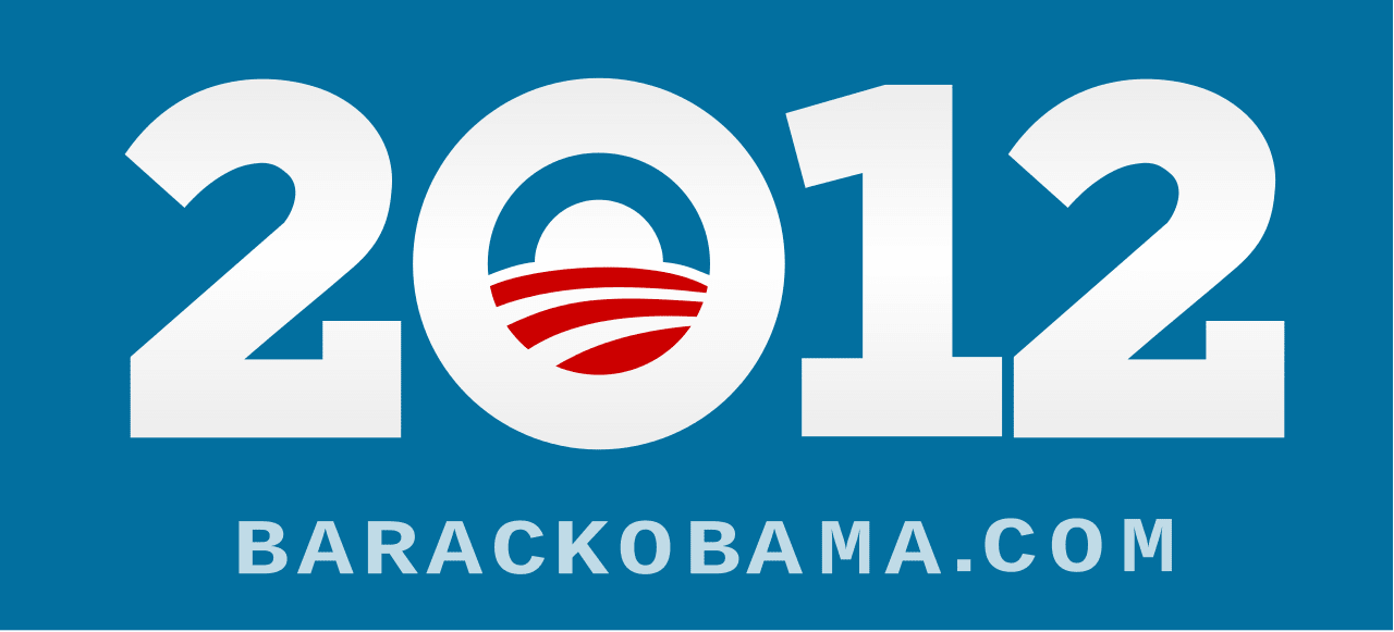 obama2012-logo.png