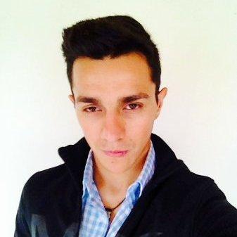 Julio Farfan