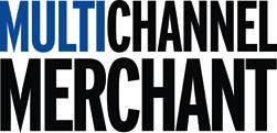 multi-channel-merchant.png