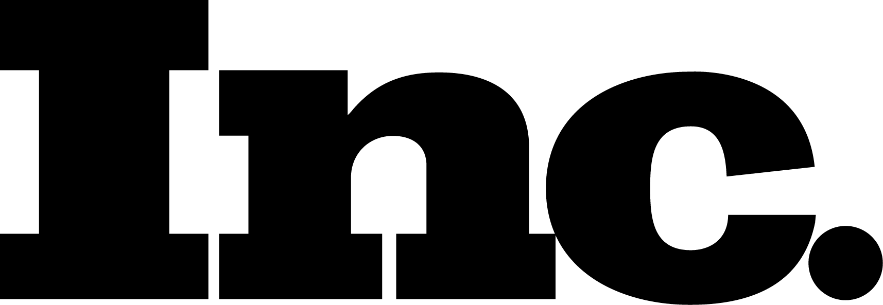 Inc-Black