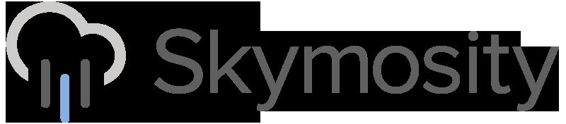 Skymosity