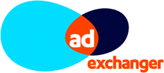 adexchanger.png