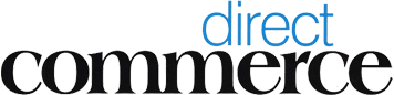 direct-commerce-logo.png