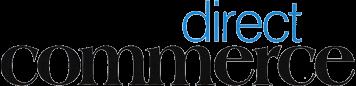 direct-commerce-logo.png