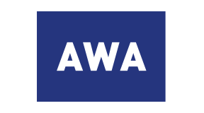 AWA Digital logo