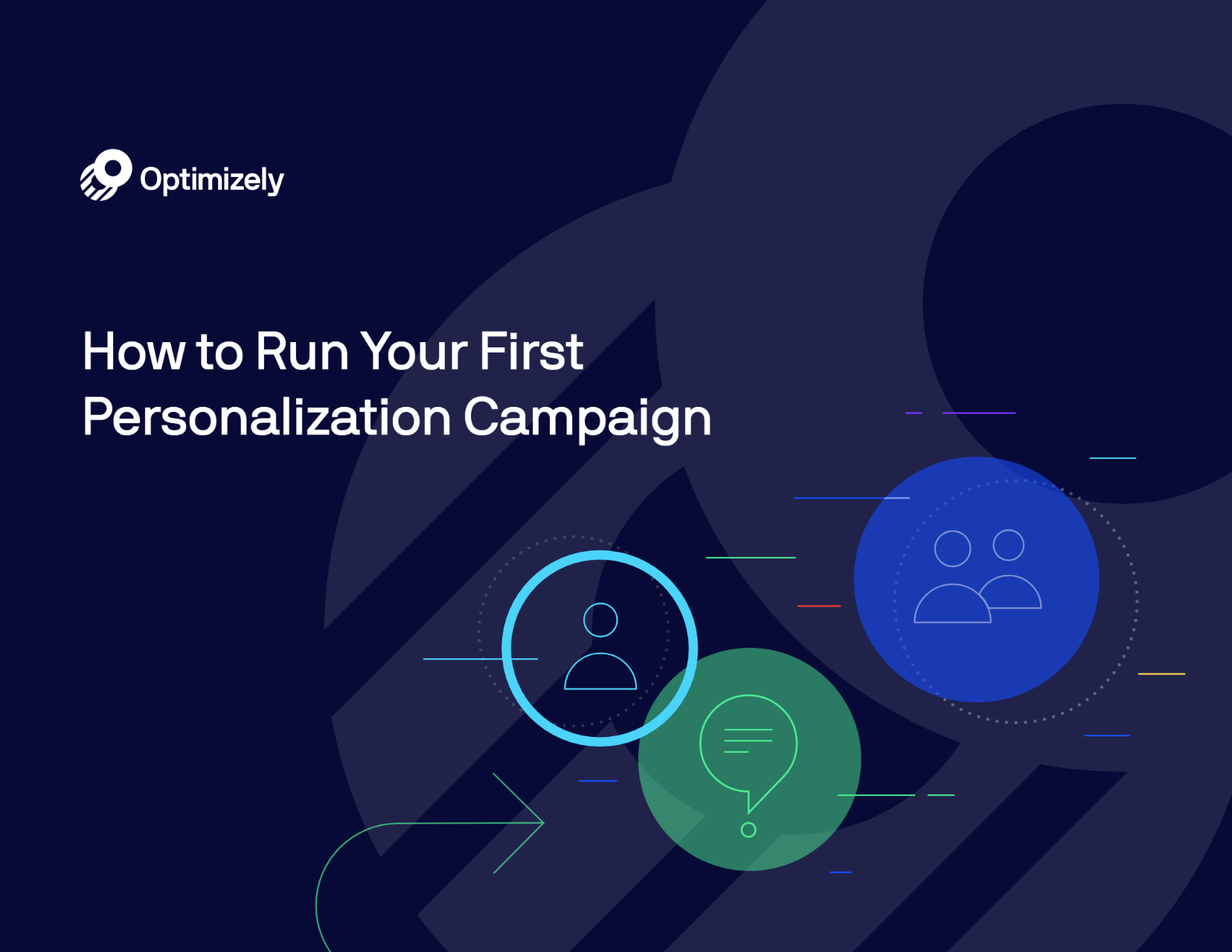 The New Personalization Toolkit