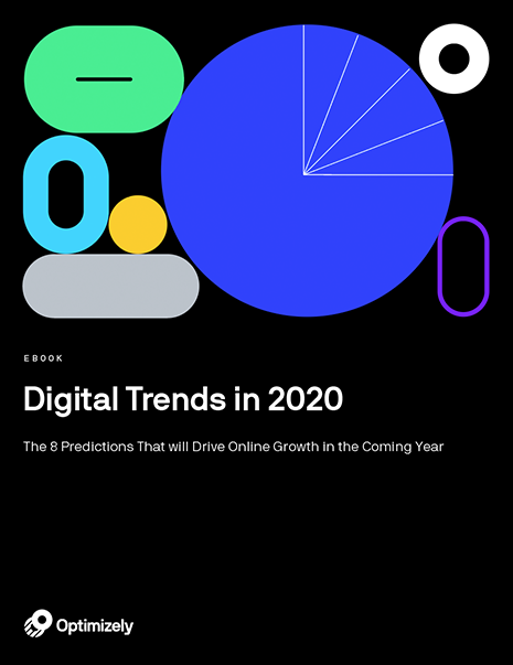 Digital Trends 2020