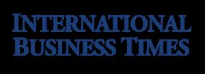 international-business-times-logo.png