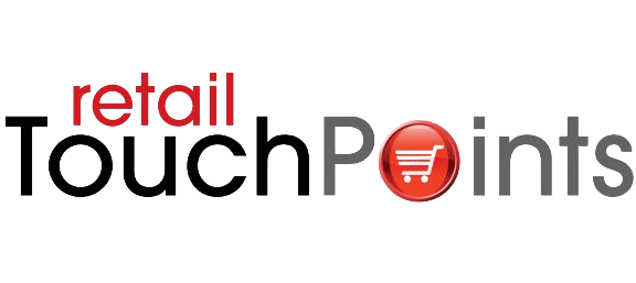 Retail-Touchpoints-logo-sq-