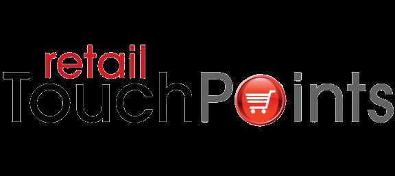 Retail-Touchpoints-logo-sq-