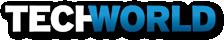 techworld.png