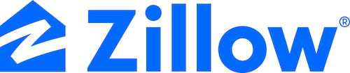 Zillow Group-logo
