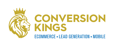 Conversion Kings