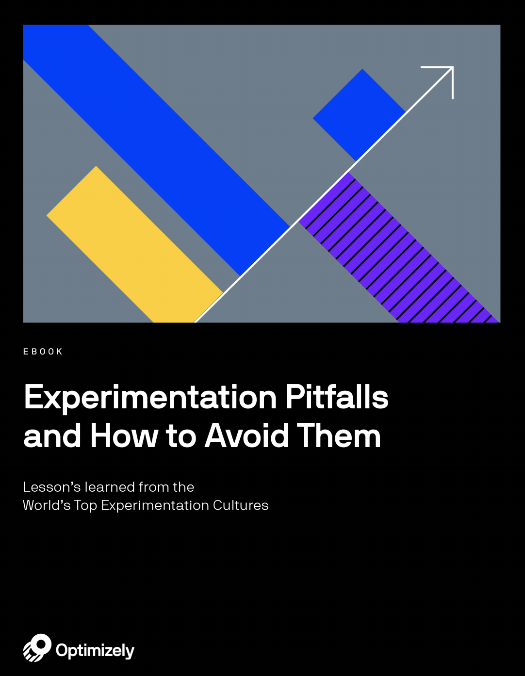 5 Product Experimentation Pitfalls & How to Avoid Them