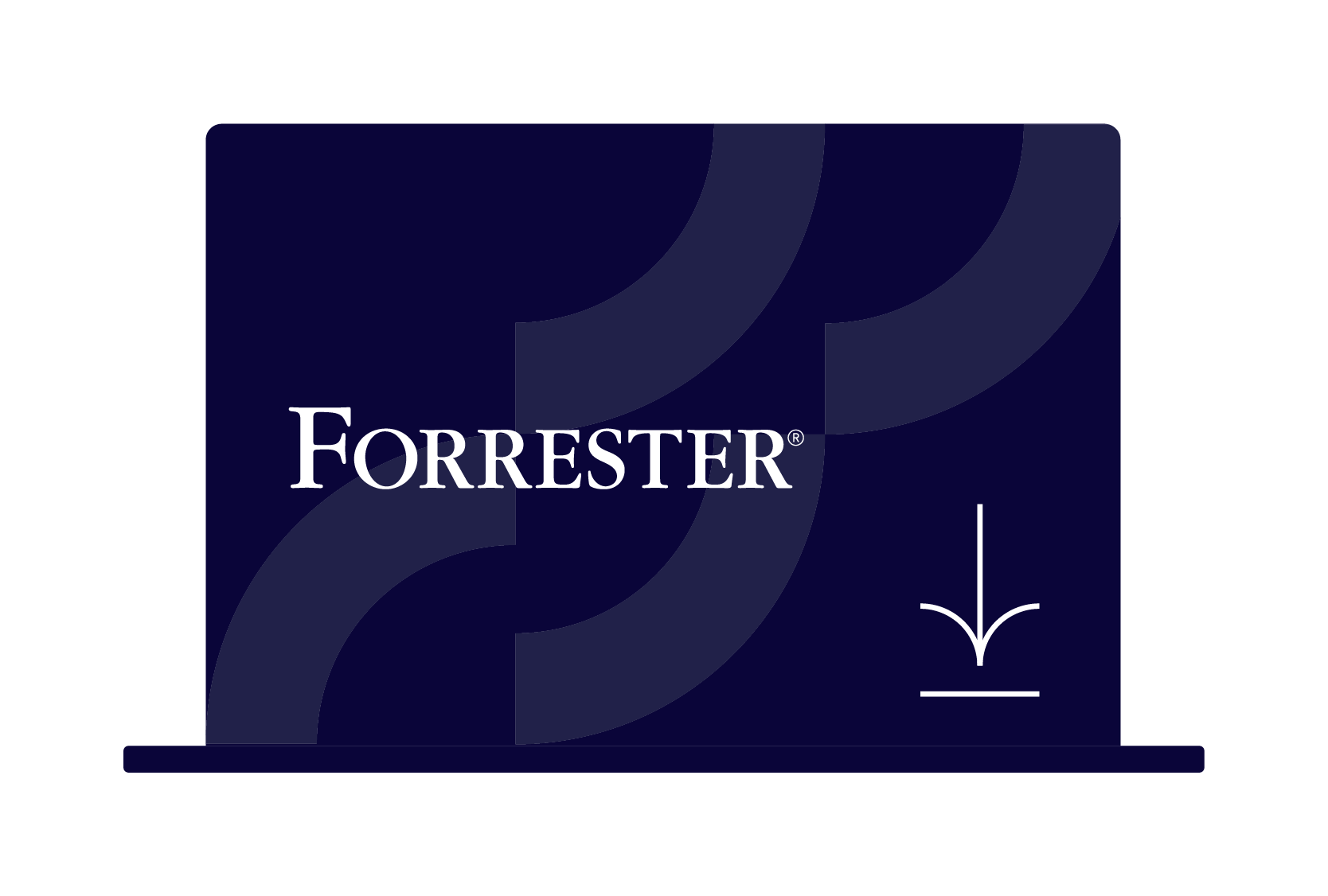 The Forrester New Wave™: Feature Management and Experimentation, Q2 2021