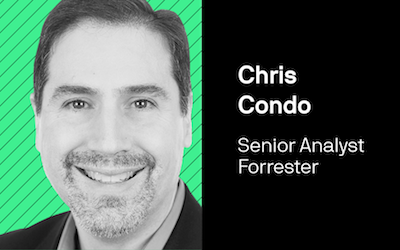 Forrester Webinar: Accelerate Agile Delivery with Experimentation Platforms