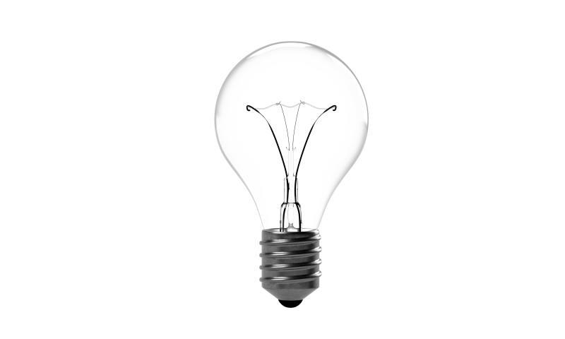DH bulb