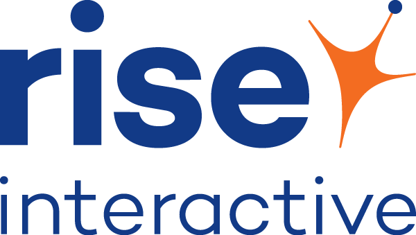 Rise Interactive