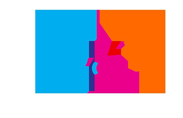 PlayCo