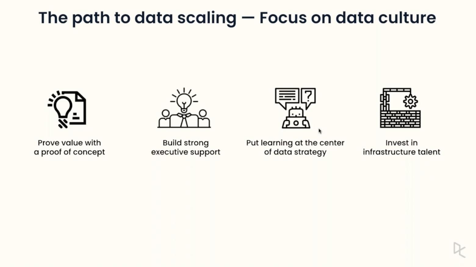 path_data_fluency_5