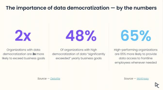 image_data_governance_2
