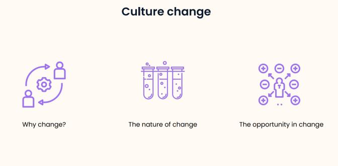 image5_culture