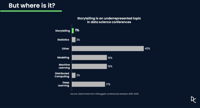 storytelling_3