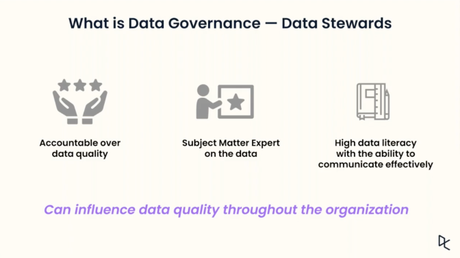 image_data_governance_13