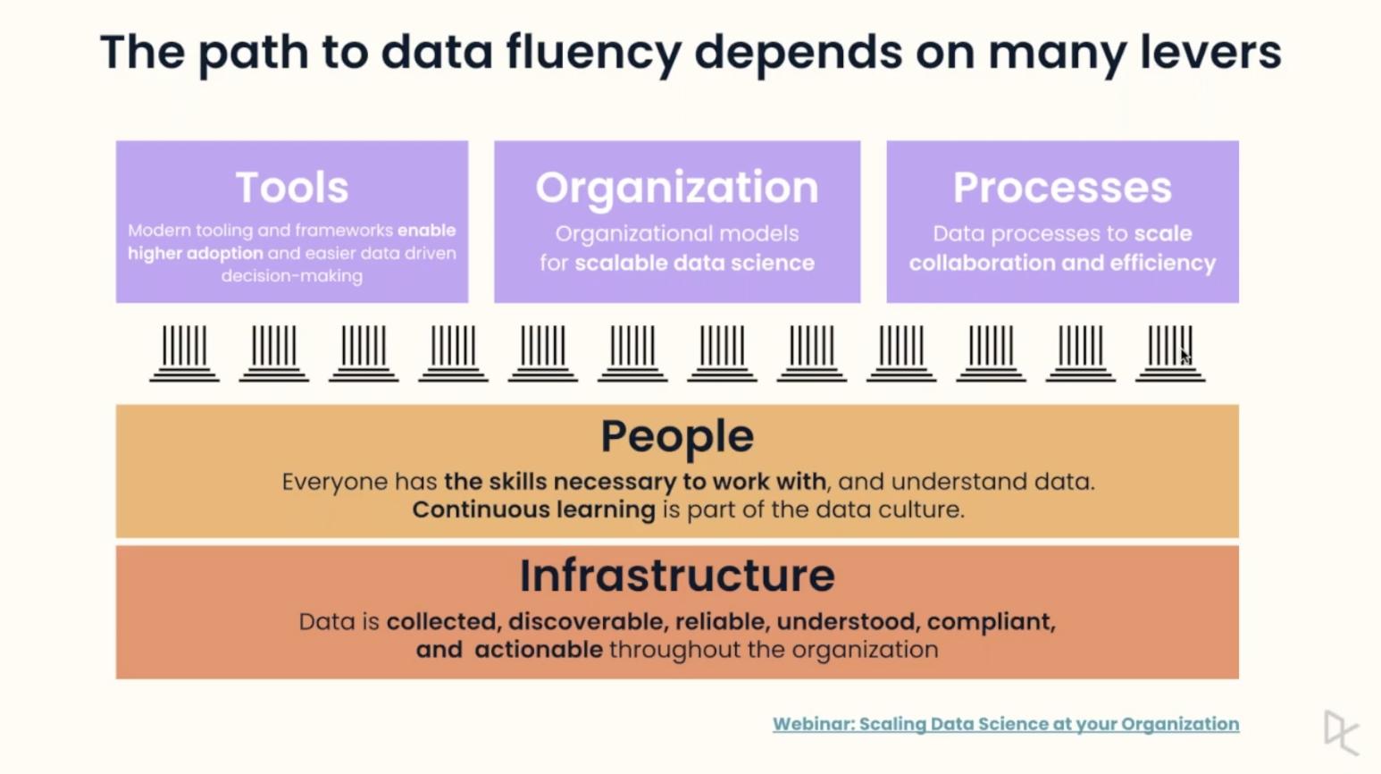 path_data_fluency_2