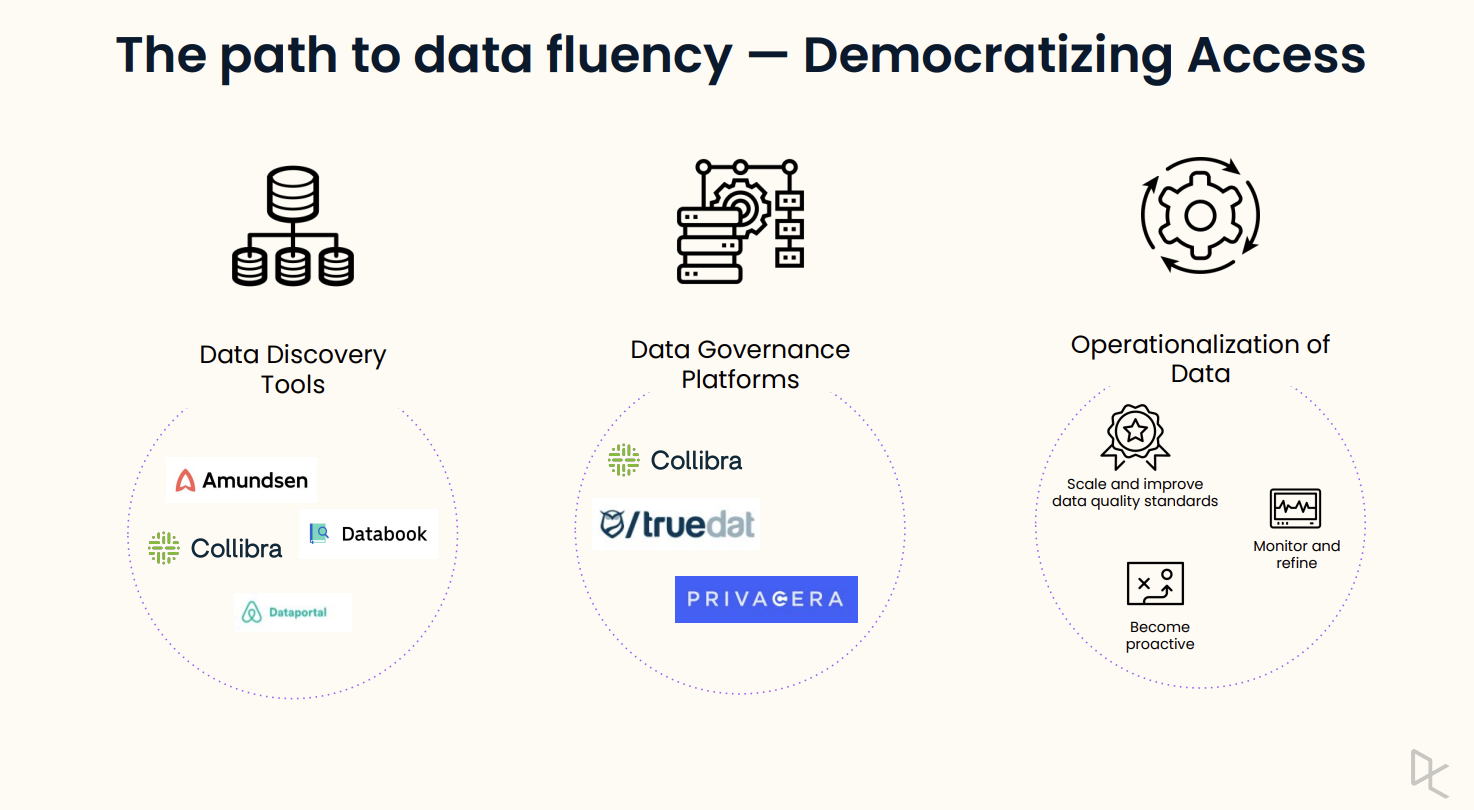 path_data_fluency_17