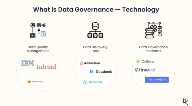 image_data_governance_14