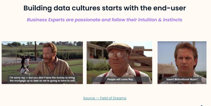 image4 culture
